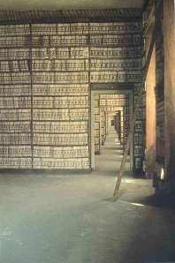 see http://www.archivi.beniculturali.it/immaginisito/elencoimmagini.html