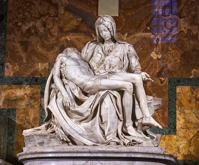 1024px-Michelangelo's_Pietà,_St_Peter's_Basilica_(1498–99)
